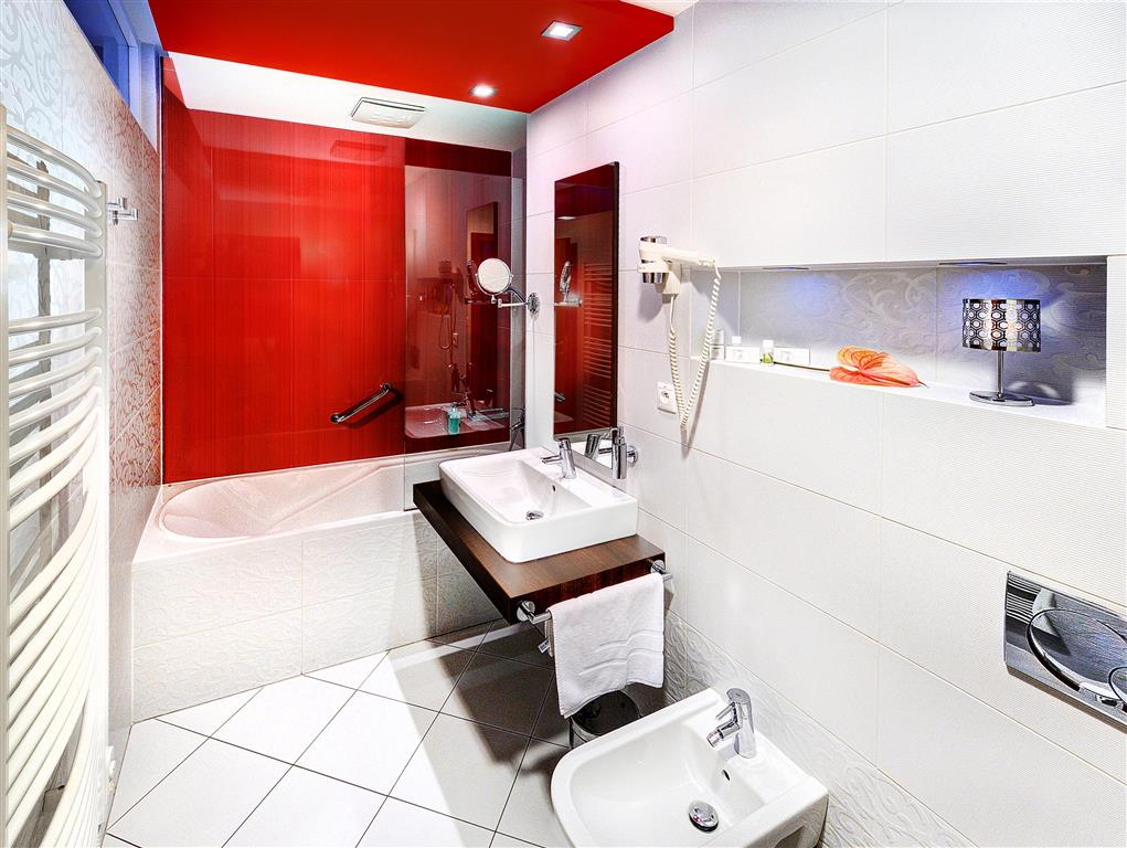 http://data.turancar.sk/t2/Hotel/2329/24659.jpeg