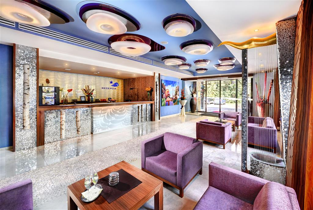 http://data.turancar.sk/t2/Hotel/2329/24670.jpeg