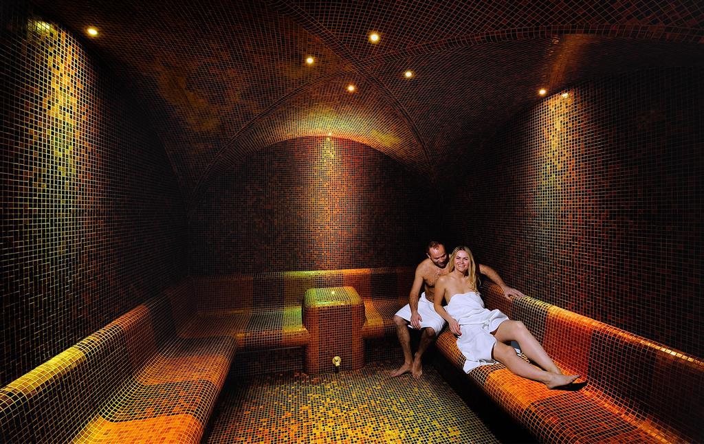 http://data.turancar.sk/t2/Hotel/2329/24676.jpeg