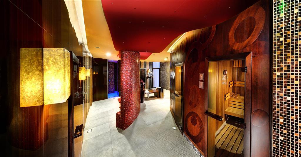 http://data.turancar.sk/t2/Hotel/2329/24678.jpeg