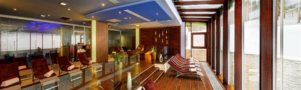 http://data.turancar.sk/t2/Hotel/2329/24680.jpeg