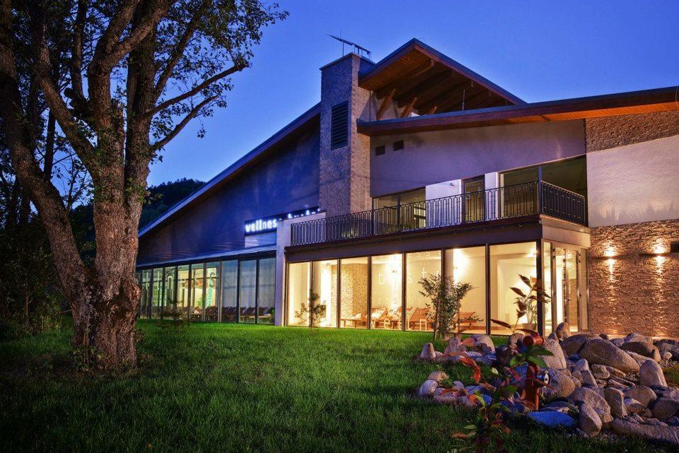 http://data.turancar.sk/t2/Hotel/2332/24735.jpeg