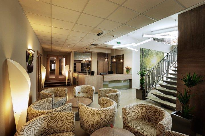 http://data.turancar.sk/t2/Hotel/2332/24739.jpeg