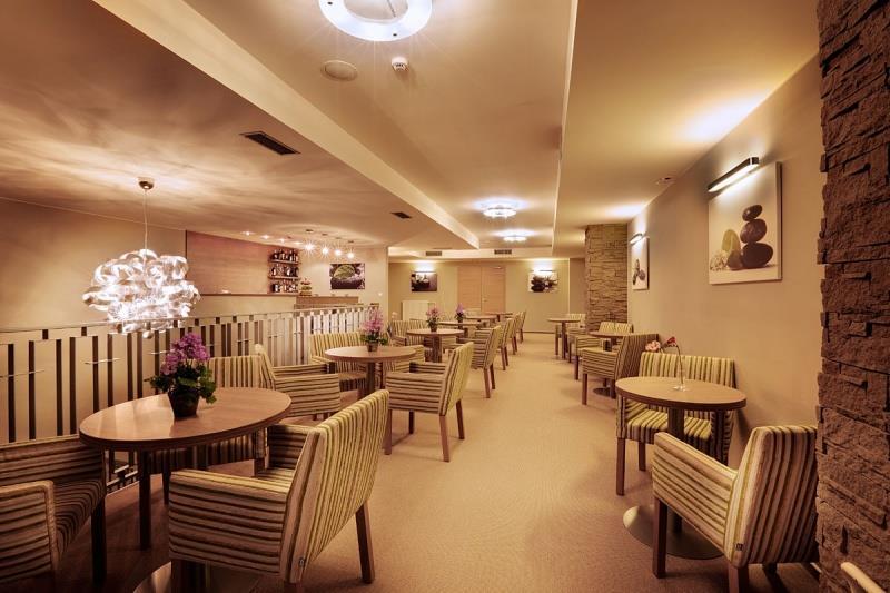 http://data.turancar.sk/t2/Hotel/2332/24740.jpeg