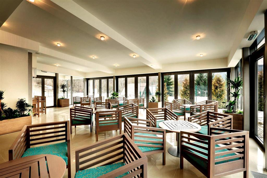 http://data.turancar.sk/t2/Hotel/2332/24742.jpeg
