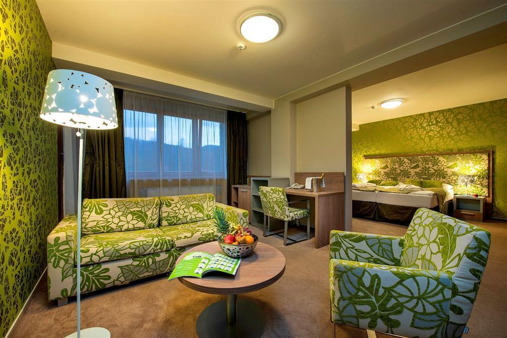 http://data.turancar.sk/t2/Hotel/2332/24744.jpeg