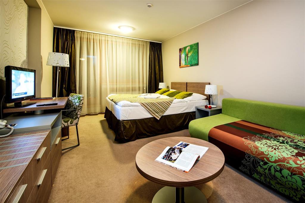 http://data.turancar.sk/t2/Hotel/2332/24746.jpeg