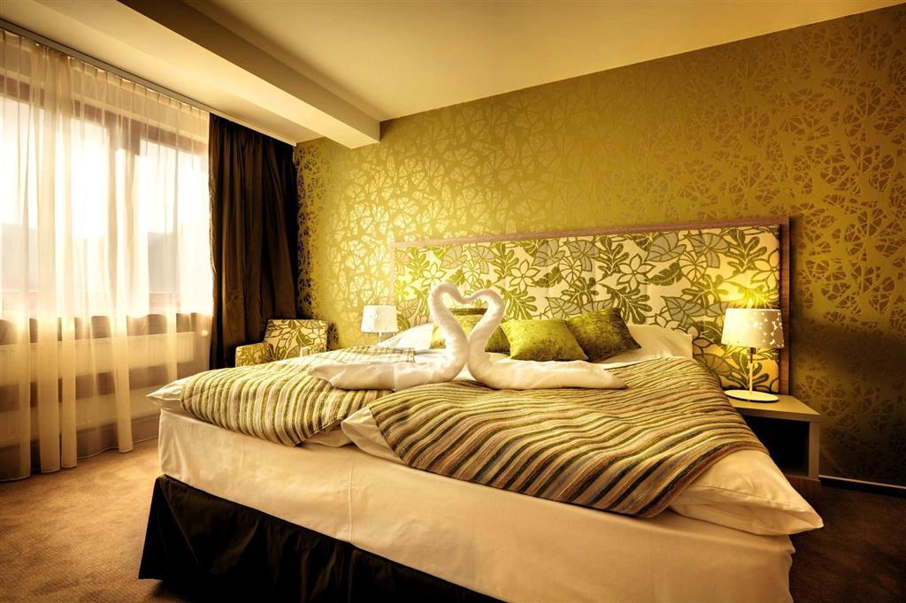 http://data.turancar.sk/t2/Hotel/2332/24748.jpeg