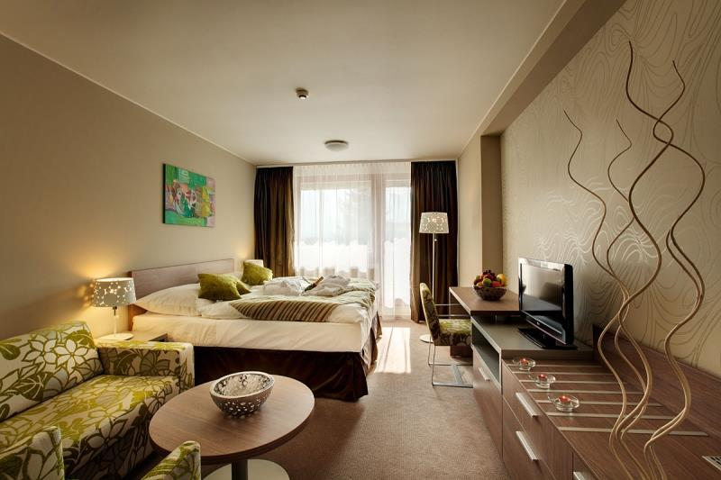http://data.turancar.sk/t2/Hotel/2332/24749.jpeg
