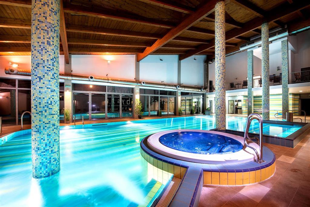 http://data.turancar.sk/t2/Hotel/2332/24750.jpeg