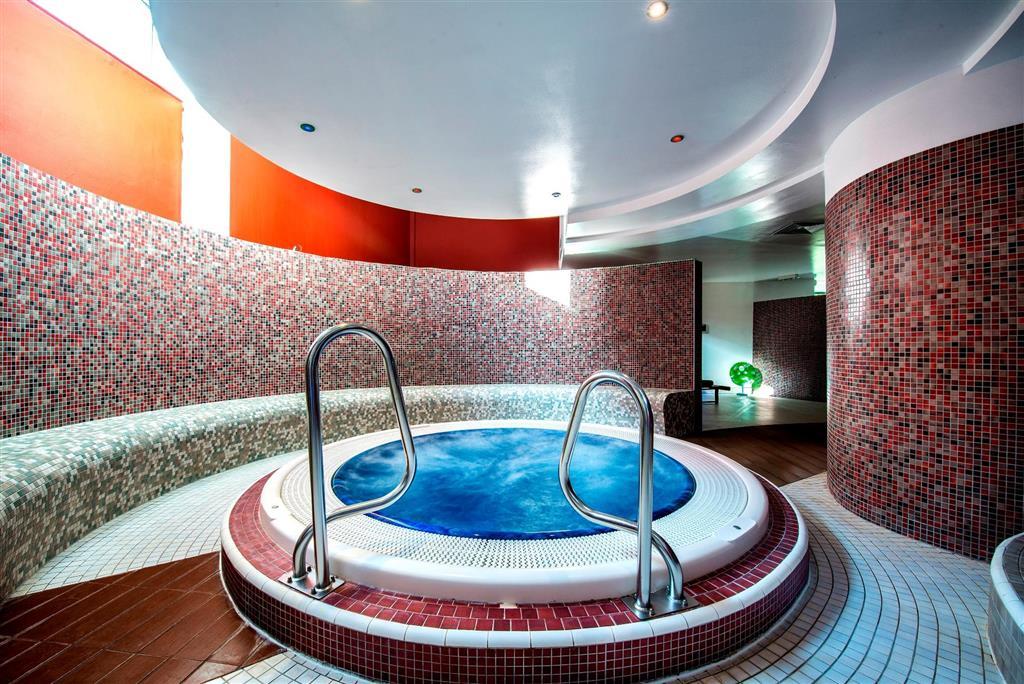 http://data.turancar.sk/t2/Hotel/2332/24754.jpeg