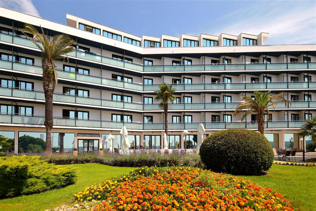 http://data.turancar.sk/t2/Hotel/2334/25016.jpeg