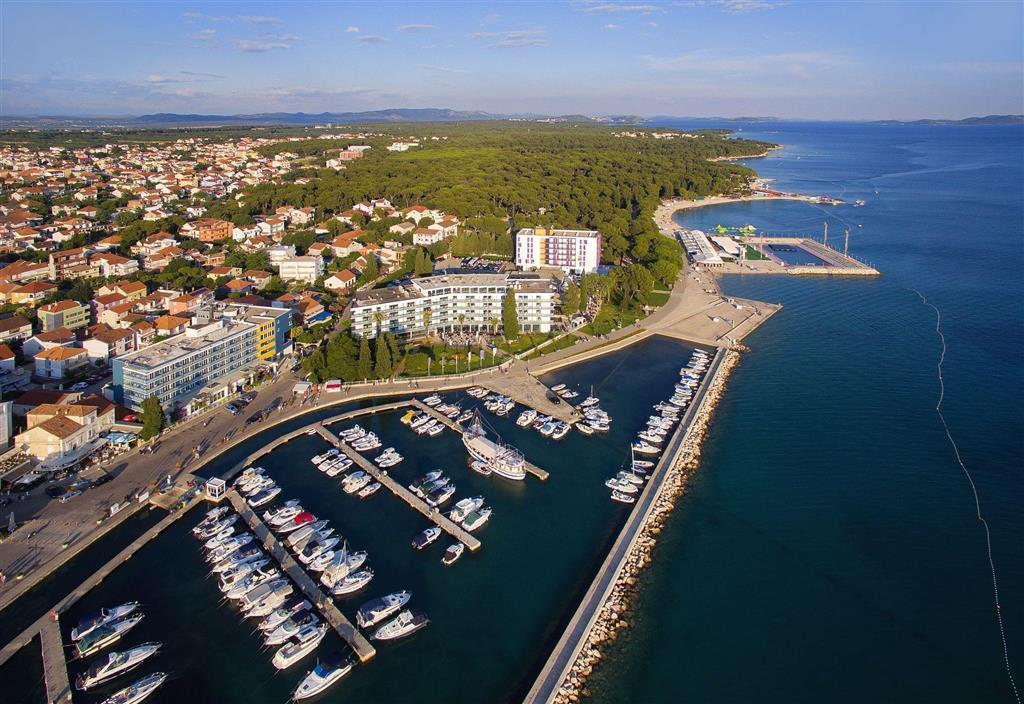 http://data.turancar.sk/t2/Hotel/2334/25020.jpeg