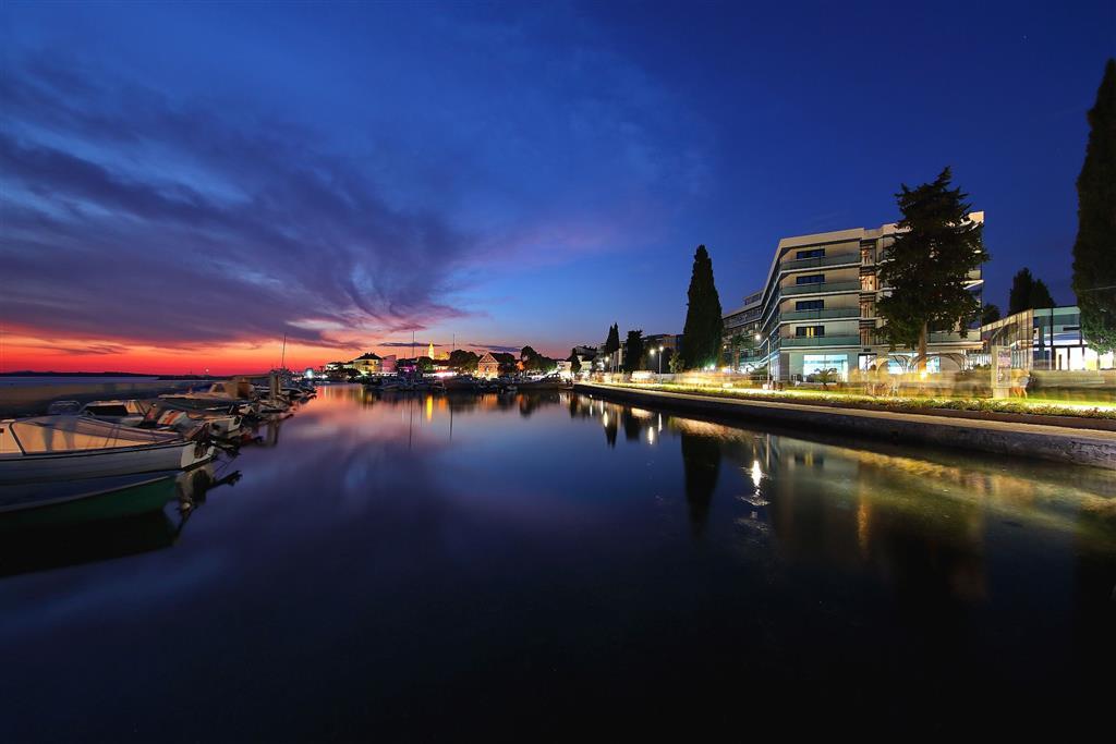 http://data.turancar.sk/t2/Hotel/2334/25029.jpeg