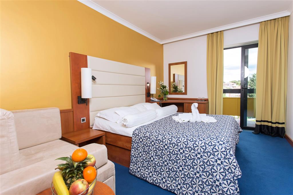 http://data.turancar.sk/t2/Hotel/2334/25032.jpeg