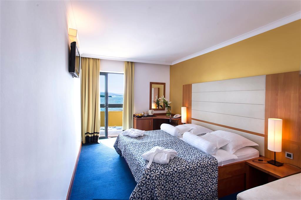 http://data.turancar.sk/t2/Hotel/2334/25033.jpeg