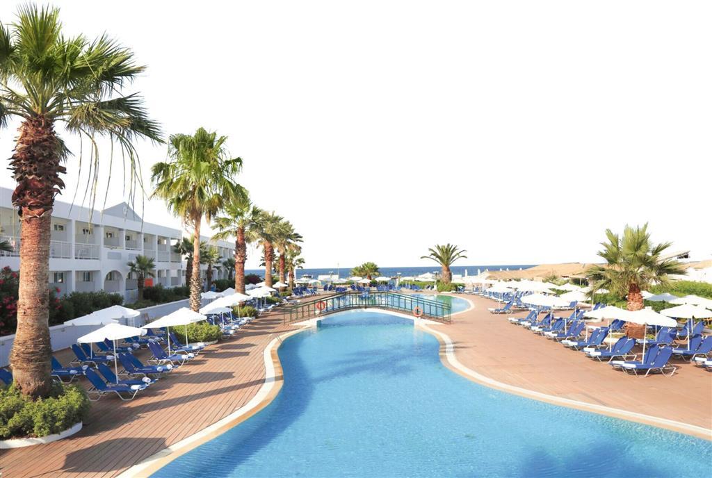 http://data.turancar.sk/t2/Hotel/2349/25088.jpeg