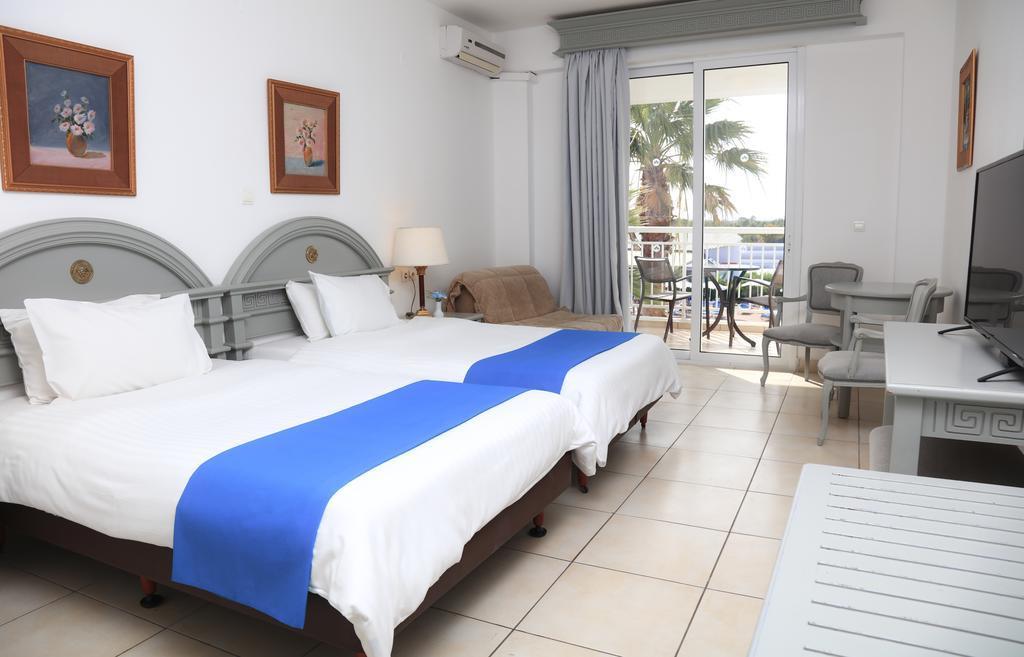 http://data.turancar.sk/t2/Hotel/2349/25096.jpeg