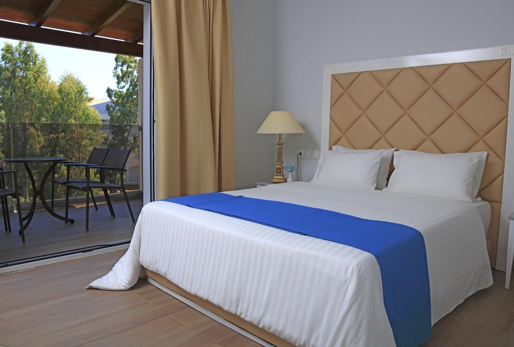 http://data.turancar.sk/t2/Hotel/2349/25097.jpeg