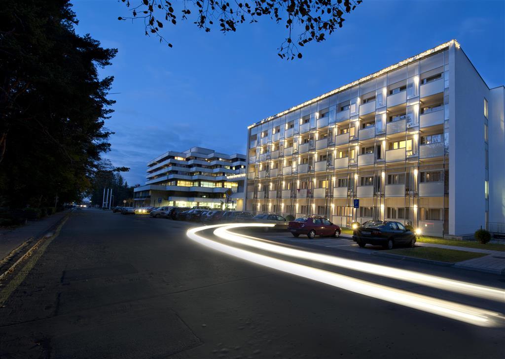 http://data.turancar.sk/t2/Hotel/2382/25343.jpeg