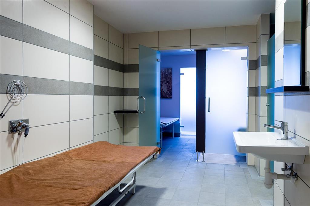 http://data.turancar.sk/t2/Hotel/2387/25531.jpeg