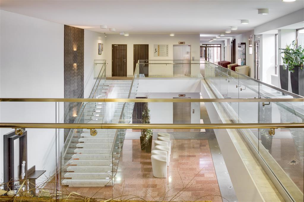 http://data.turancar.sk/t2/Hotel/2387/25534.jpeg