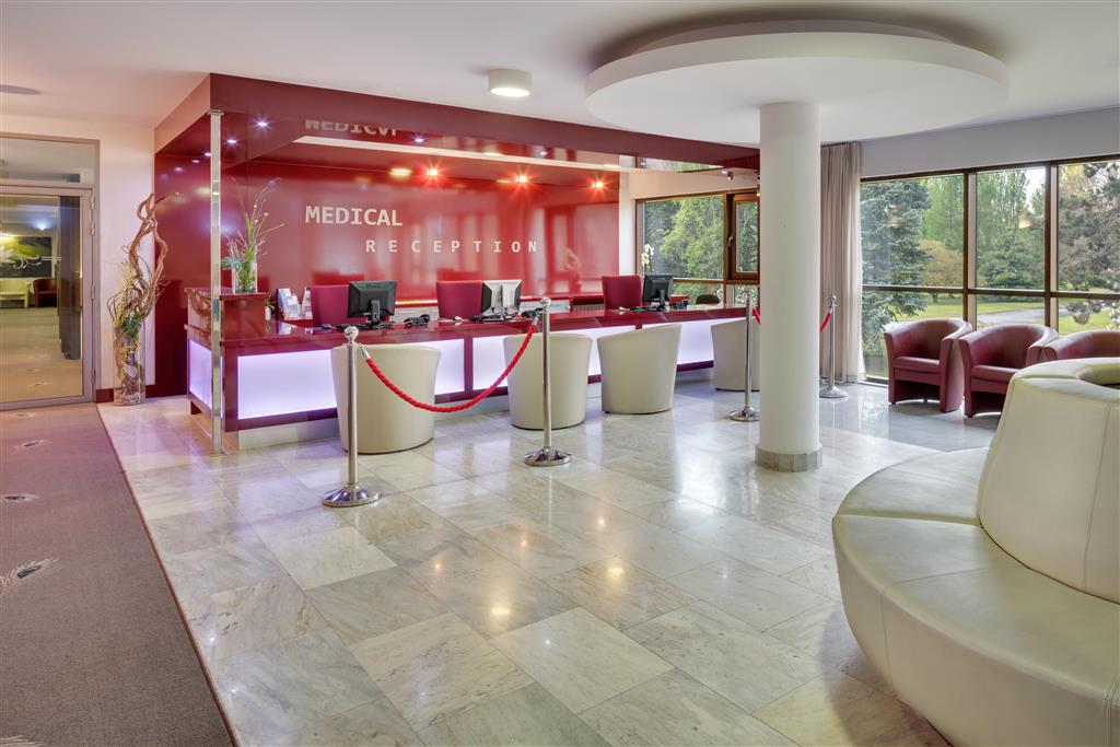 http://data.turancar.sk/t2/Hotel/2387/25535.jpeg