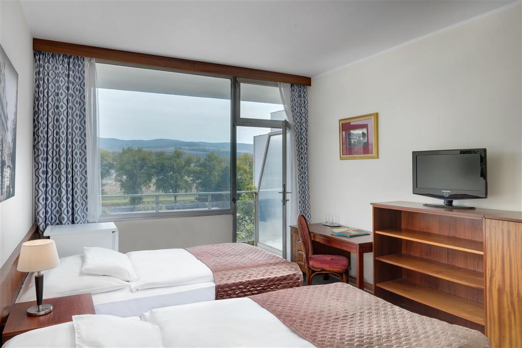 http://data.turancar.sk/t2/Hotel/2387/25537.jpeg