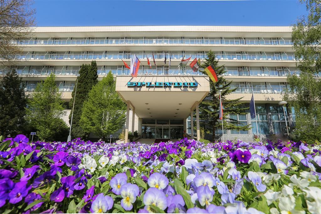 http://data.turancar.sk/t2/Hotel/2387/25540.jpeg