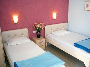 http://data.turancar.sk/t2/Hotel/240.jpeg