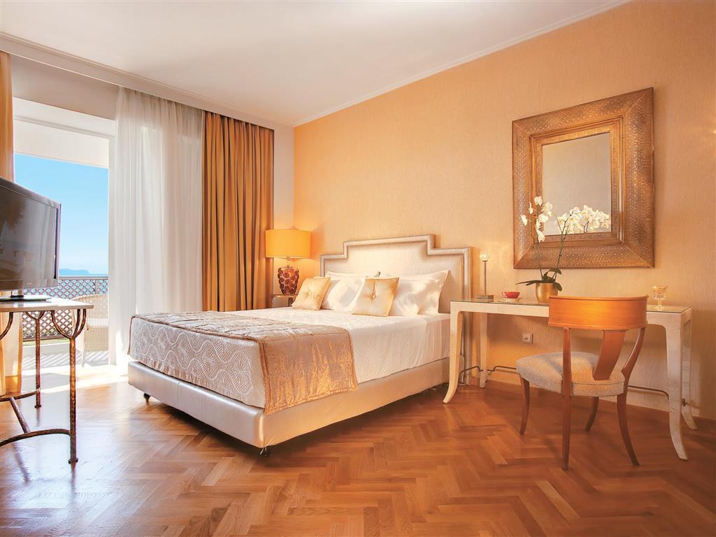 http://data.turancar.sk/t2/Hotel/2406/26055.jpeg