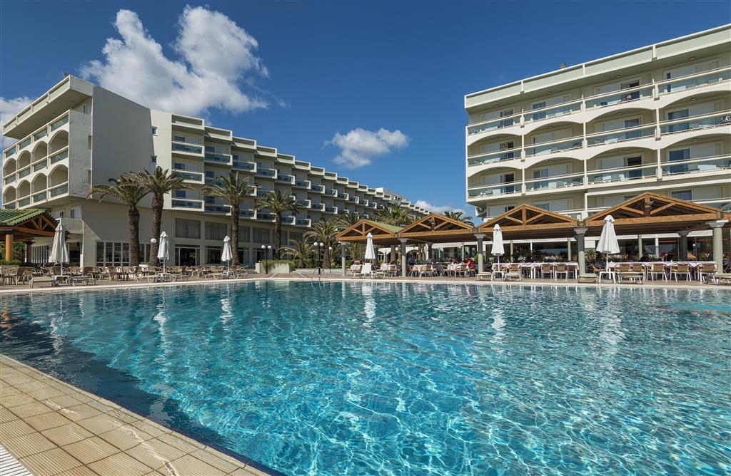 http://data.turancar.sk/t2/Hotel/2413/26084.jpeg