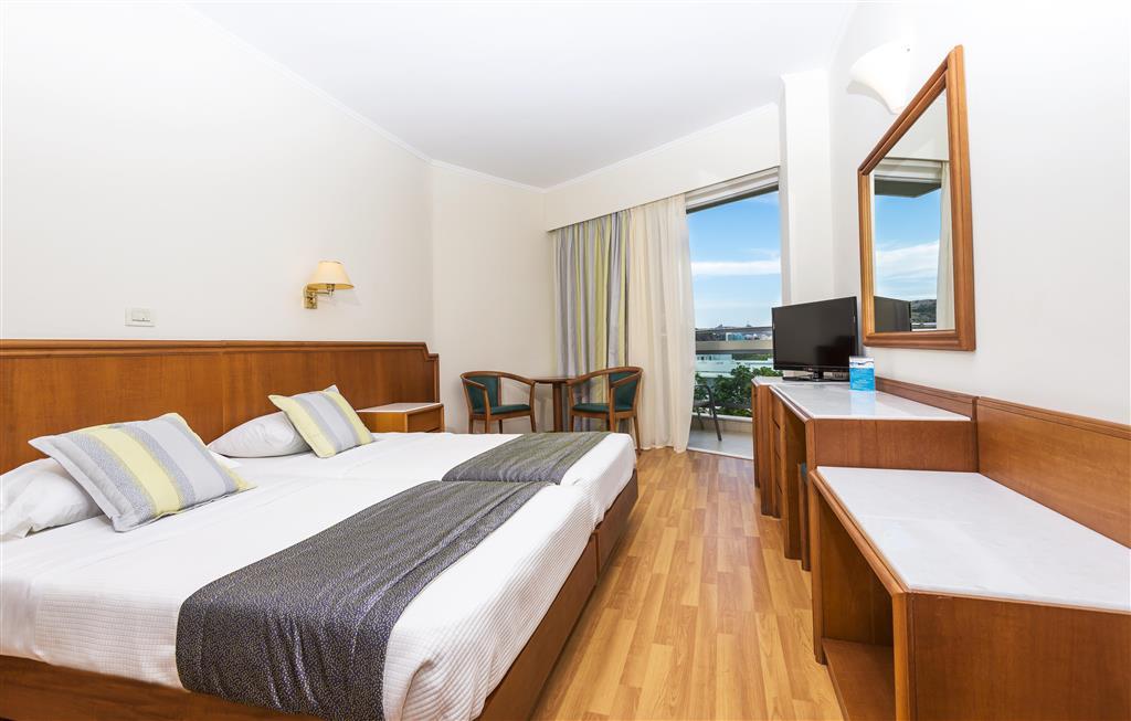 http://data.turancar.sk/t2/Hotel/2413/26086.jpeg