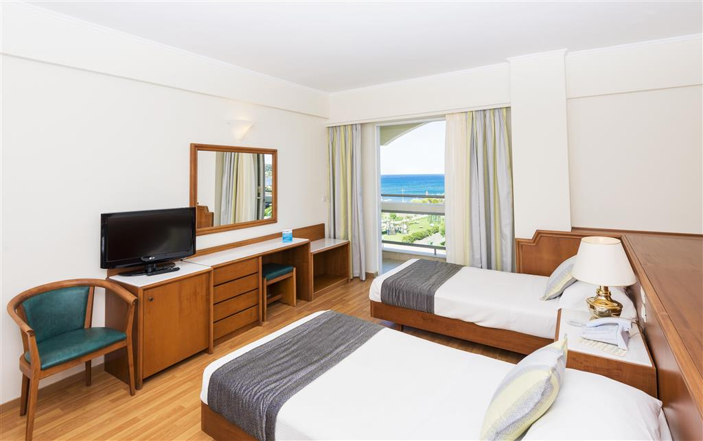 http://data.turancar.sk/t2/Hotel/2413/26088.jpeg