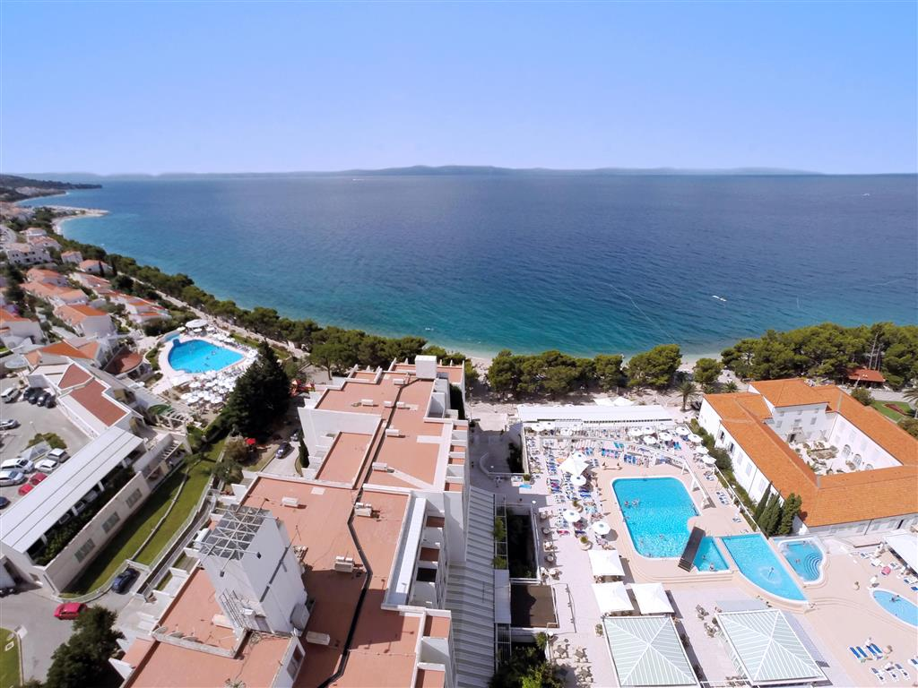 http://data.turancar.sk/t2/Hotel/2416/26165.jpeg