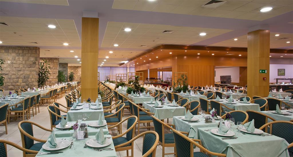 http://data.turancar.sk/t2/Hotel/2416/26166.jpeg