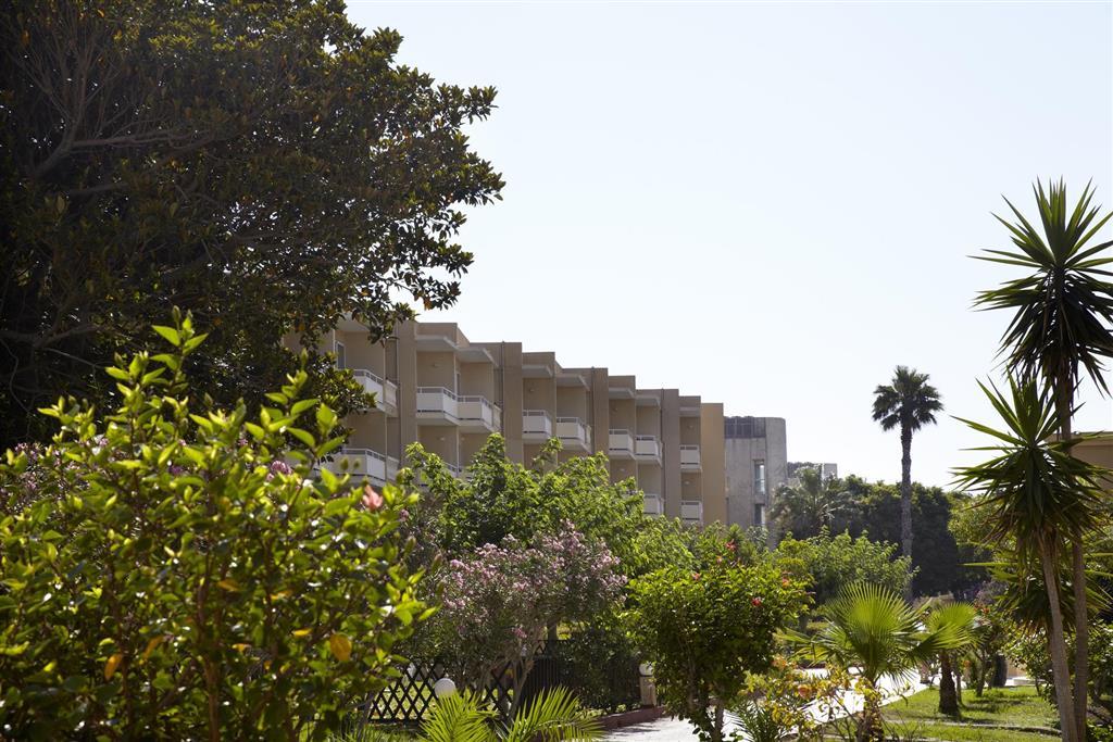 http://data.turancar.sk/t2/Hotel/2440/26613.jpeg