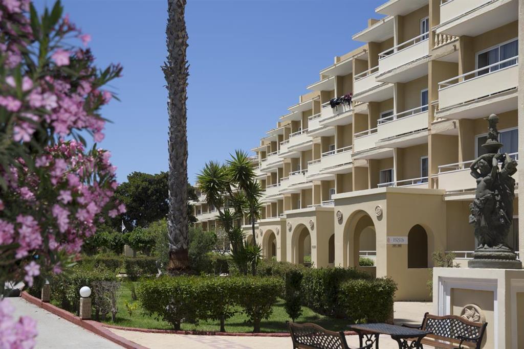 http://data.turancar.sk/t2/Hotel/2440/26615.jpeg
