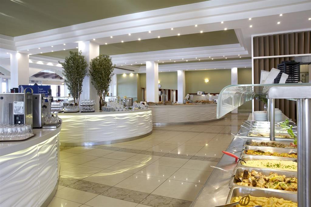 http://data.turancar.sk/t2/Hotel/2440/26619.jpeg