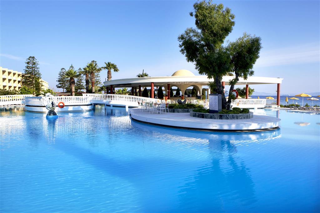 http://data.turancar.sk/t2/Hotel/2440/26625.jpeg