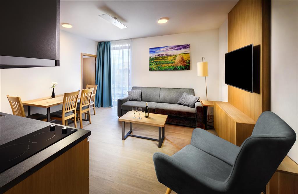 http://data.turancar.sk/t2/Hotel/2447/26849.jpeg