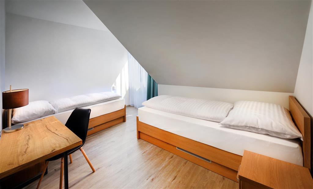 http://data.turancar.sk/t2/Hotel/2447/26851.jpeg