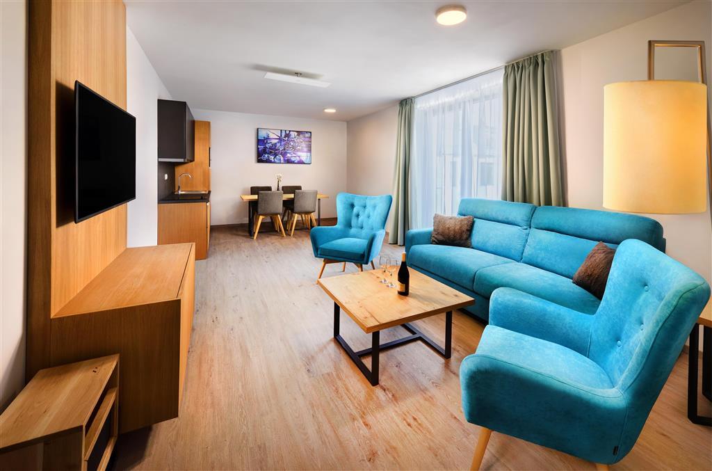 http://data.turancar.sk/t2/Hotel/2447/26855.jpeg