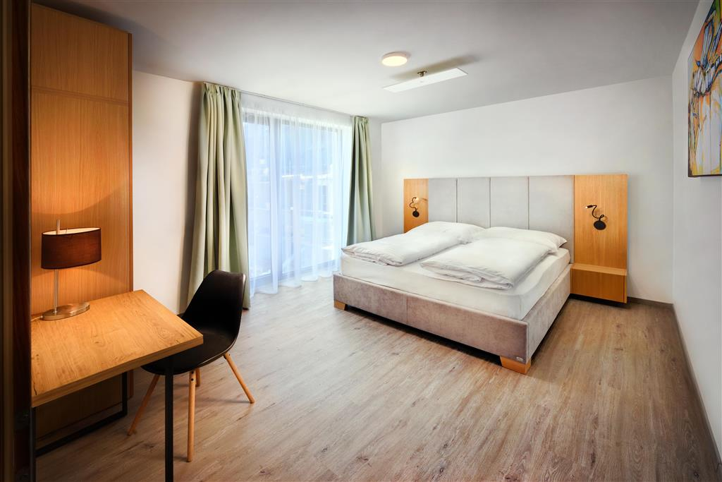 http://data.turancar.sk/t2/Hotel/2447/26857.jpeg