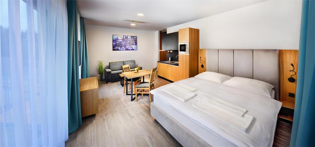 http://data.turancar.sk/t2/Hotel/2447/26859.jpeg