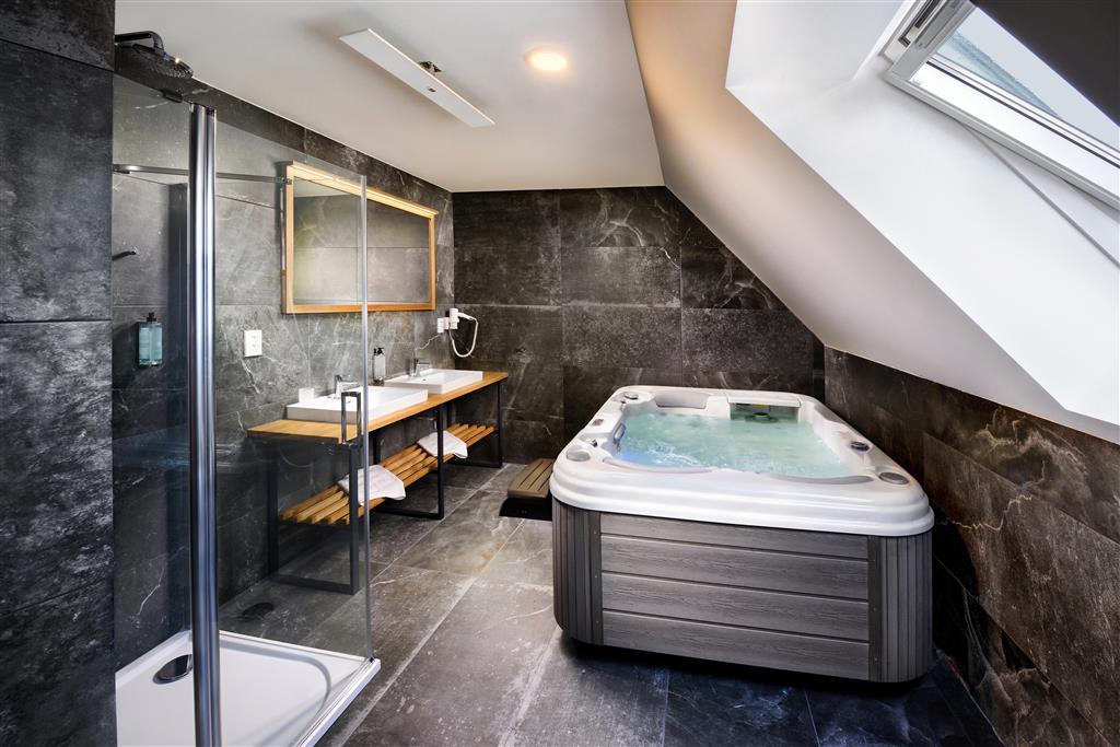 http://data.turancar.sk/t2/Hotel/2447/26860.jpeg