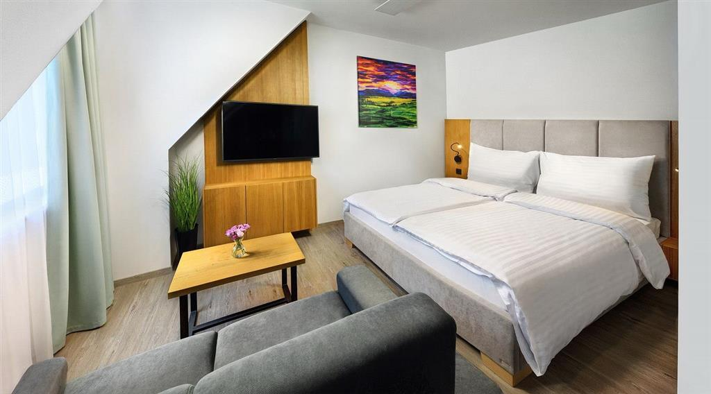 http://data.turancar.sk/t2/Hotel/2447/26862.jpeg