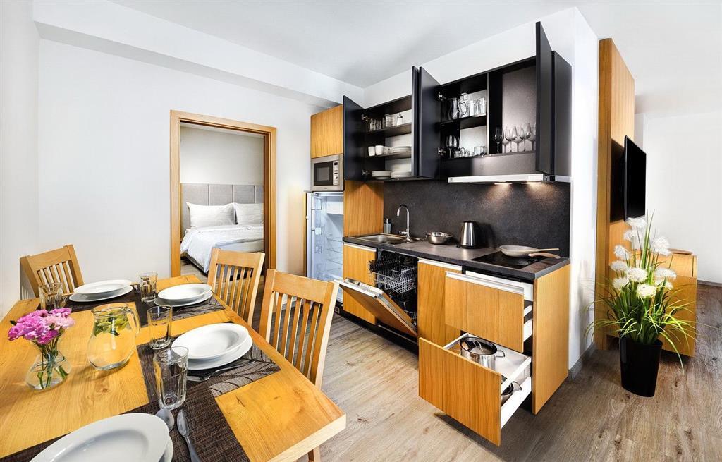 http://data.turancar.sk/t2/Hotel/2447/26865.jpeg