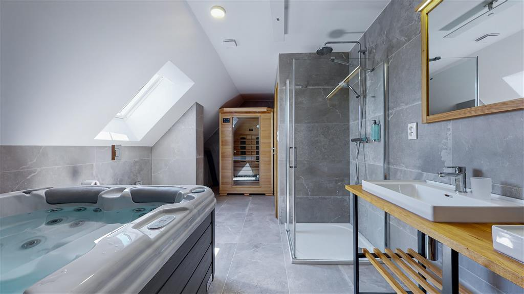http://data.turancar.sk/t2/Hotel/2447/26872.jpeg
