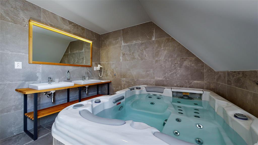http://data.turancar.sk/t2/Hotel/2447/26873.jpeg